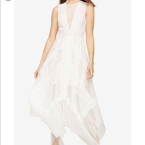 BCBGMAXAZRIA Andi-the most **STUNNING** dress